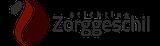 Logo Stichting Zorggeschil