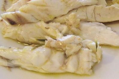 citroen-kabeljauw